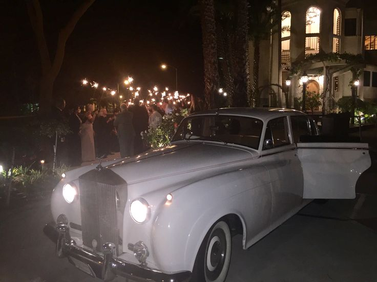 252 best classy chassis rentals - classic and vintage rolls royce