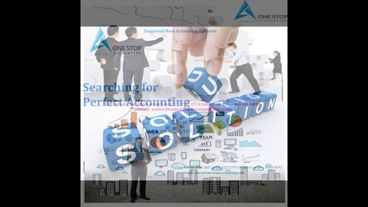 The Best Free Accounting Software in Singapore