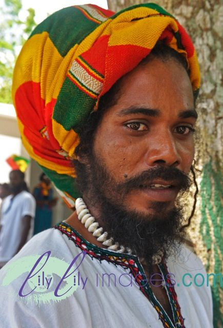 Image Result For How To Know If You Should Become Rastafarian