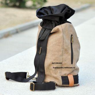 купить рюкзак мешок,рюкзак мешок,сумка мешок рюкзак,рюкзак мешок мужской,рюкзак мешок фото,рюкзак в