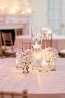 130 best BB Weddings images on Pinterest Receptions Wedding