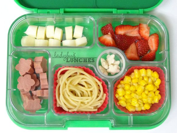 1000 Images About Yumbox Lunch Ideas On Pinterest