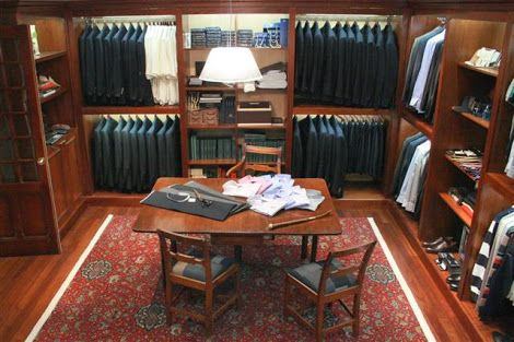 21 best images about bespoke tailor shop on pinterest ralph lauren bespoke and photostream - Hackett london head office ...