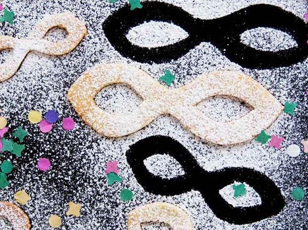 Mascherine di Carnevale per bambini http://www.arturotv.tv/carnevale/mascherine-di-carnevale-bambini