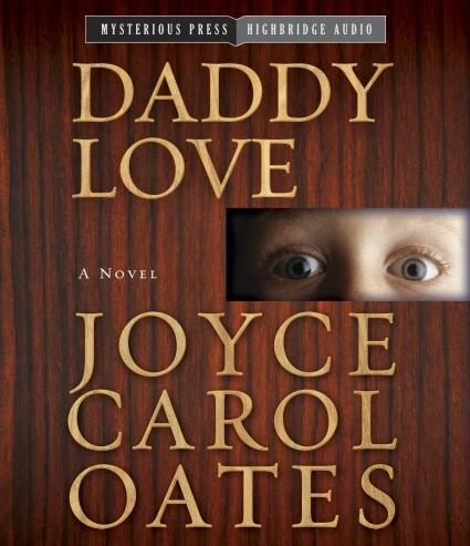 heat by joyce carol oates Heatjoyce carol oatesdutton397 pages $2195 joyce carol oates is a versatile artist she writes poems, short stories and novels her best form is the short story, and within this form she.