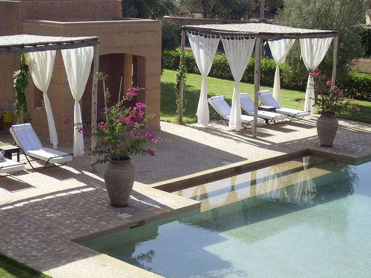 Dar Tamazerte, Morocco - Sleeps up to 6. Perfect for a restorative and relaxing holiday, Dar Tamazerte is more than a beautiful, luxurious villa – it is an experience that will remain in your memory.