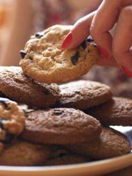 Eten door stress niet altijd ongezond http://www.sante.nl/gezondheid/nieuws/3216/eten-door-stress-niet-altijd-ongezond