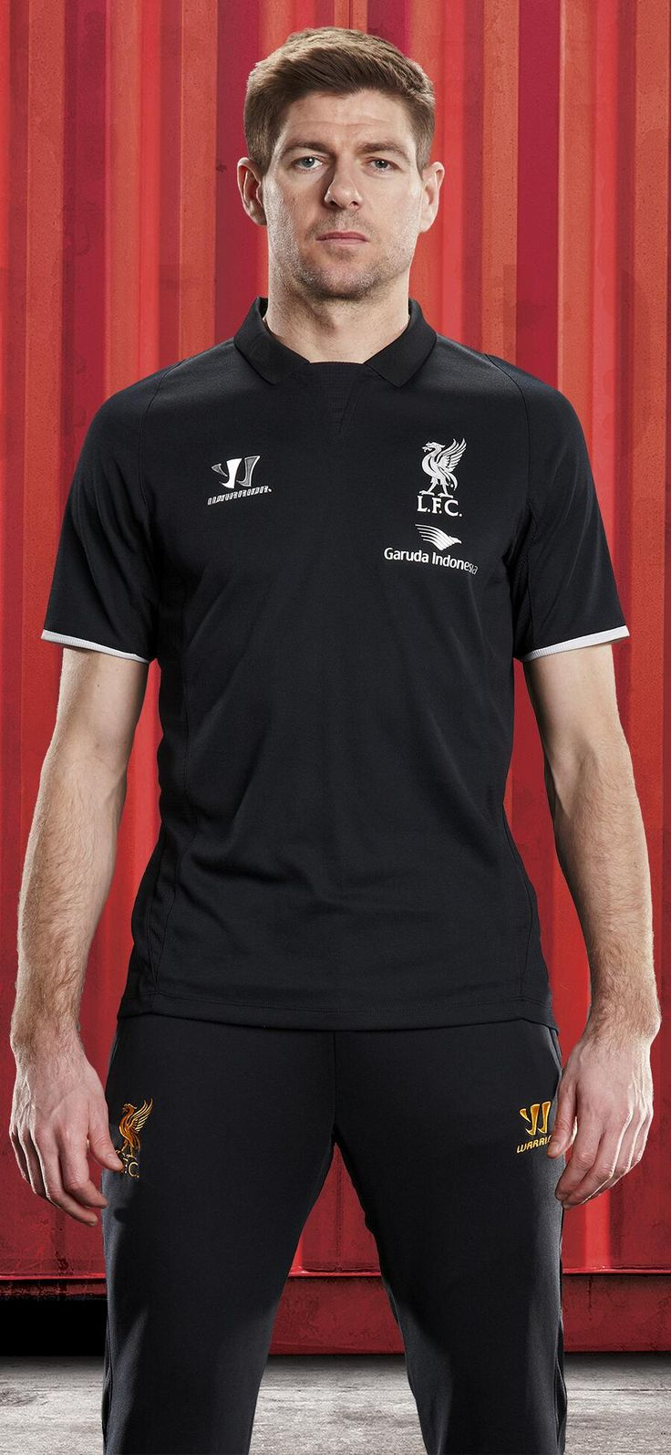 Design your own t shirt liverpool - Liverpool Fc On
