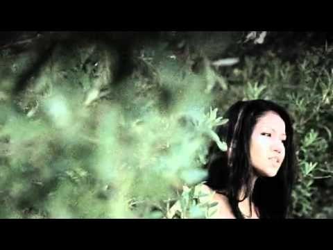 "#NowPlaying in the #Ravenswood office - Jhene Aiko's ""Stranger"""
