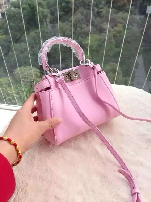 Fendi Bags For Cheap
