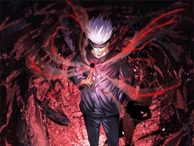 Satoru Gojo 4k Wallpaper Hd Anime 4k Wallpaper Wallpapers Den In 2021 Anime Wallpaper 1920x1080 Anime Wallpaper Hd Anime Wallpapers