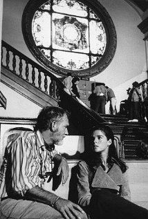 Sam Peckinpah | Sam Peckinpah Picture