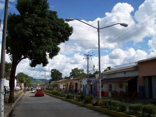 Chalchuapa El Salvador 600x450 im El Salvador Reiseführer http://www.abenteurer.net/79-el-salvador-reisebericht/