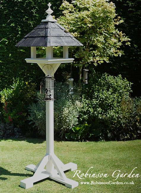 17 best images about bird tables on pinterest gardens. Black Bedroom Furniture Sets. Home Design Ideas