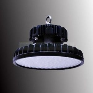 UFO series UL listed Round LED Low Bay Light 150W Meanwell driver AC120- & 19 best High Power Led Bay/Industrial light . images on Pinterest ... azcodes.com