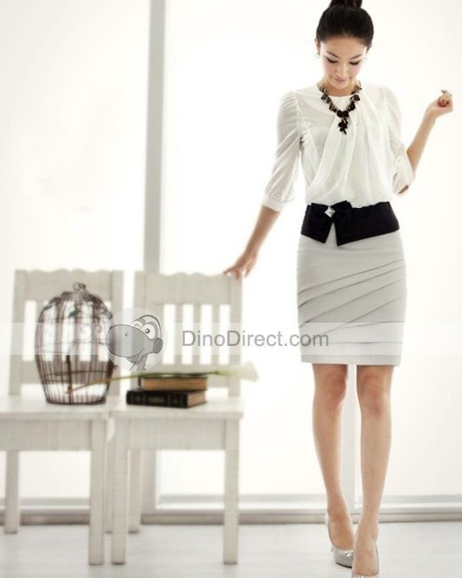 Best 25 Young Professional Clothes Ideas On Pinterest Young Work Outfit Women 39 S Professional