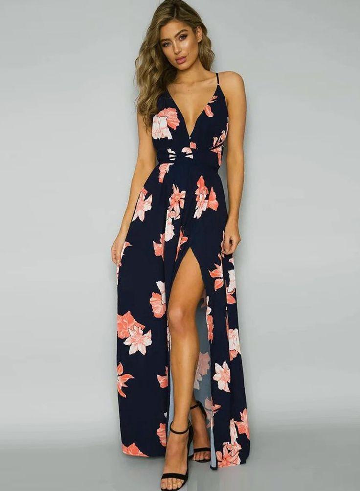 Les 22 meilleures images du tableau acheter sur for Maxi robes florales pour les mariages