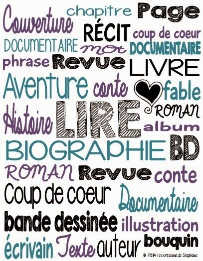 17 Meilleures Id Es Pour Salles De Classe Sur Pinterest Professeur Salle De Classe Et Id Es D