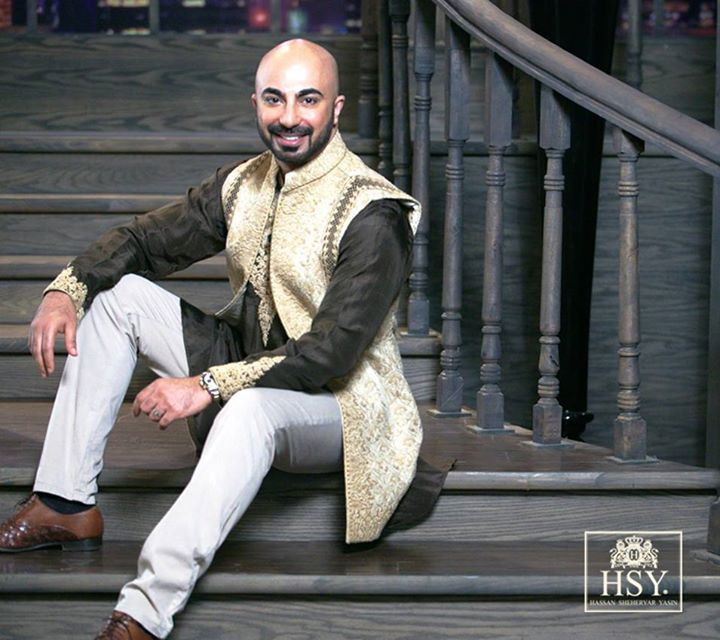 hsy sherwani collection 2014-15 (5)