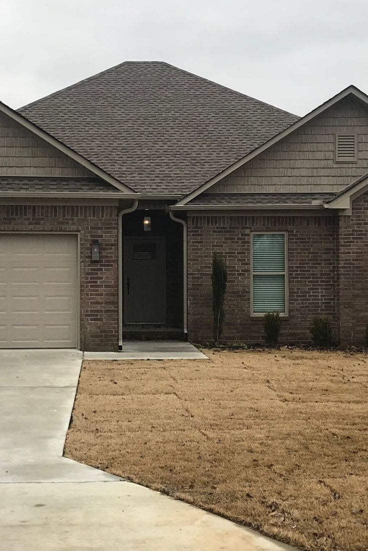 Houses For Rent Near Conway Ar Renting A House Find Houses For Rent Rental Homes Near Me