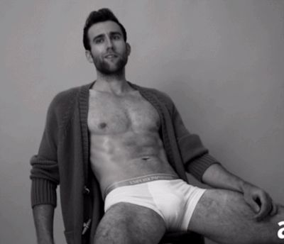 We've ~almost~ got over the fact that Matthew Lewis, aka Neville Longbottom, grew up to be this insanely attractive. | Matthew Lewis Has A Big Beard In His Latest Photo Shoot And We Can Not Deal