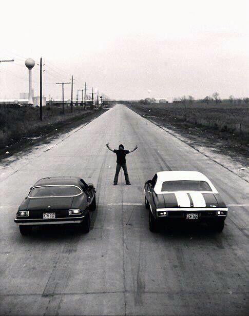Clássico - automóvel - potência
