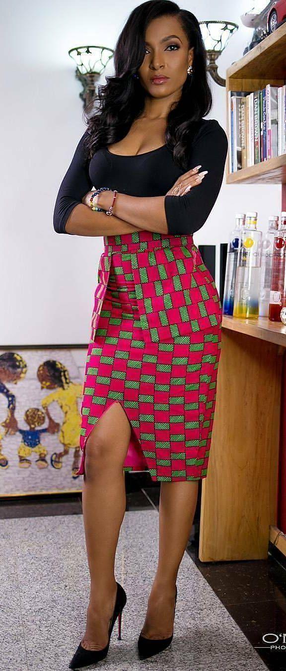 African fashion skirt, African fashion, Ankara, kitenge, African women dresses, African prints, African men's fashion, Nigerian style, Ghanaian fashion, ntoma, kente styles, African fashion dresses, aso ebi styles, gele, duku, khanga, vêtements africains pour les femmes, krobo beads, xhosa fashion, agbada, west african kaftan, African wear, fashion dresses, asoebi style, african wear for men, mtindo, robes de mode africaine.
