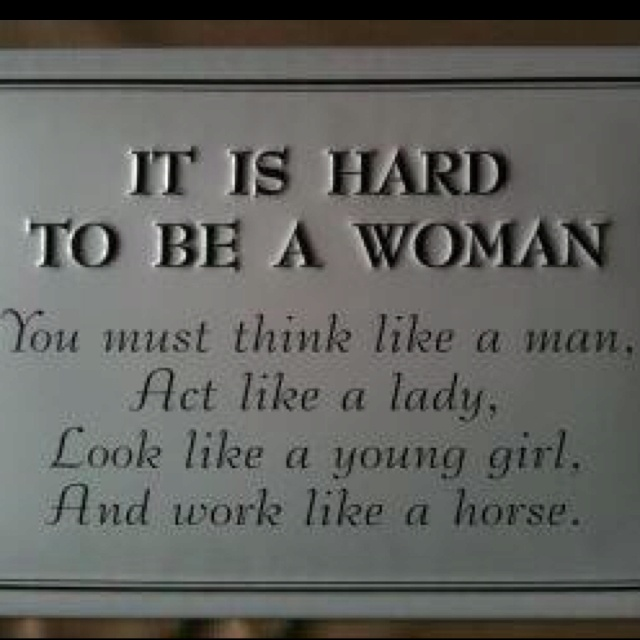: Except, Woman Quotes, Sotrue, Strong Women, Friday Funny, So True, Be A Woman, True Stories, Young Girls