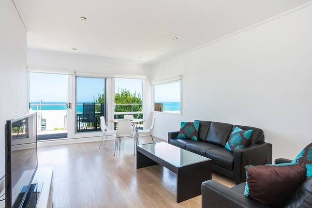 LORNE BEACH ACCOM - Apt 2, a Lorne Apartment   Stayz