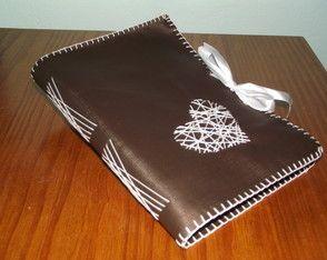 Caderno Dia Dos Namorados