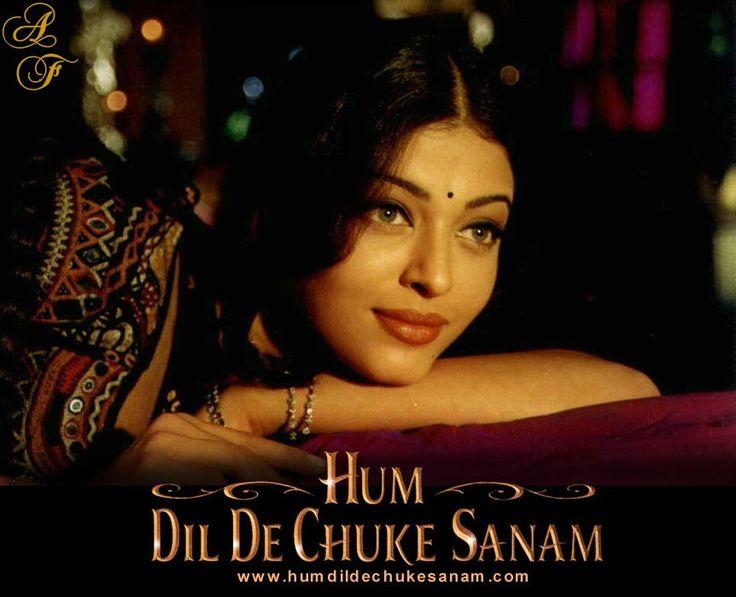 The Hum Dil De Chuke Sanam Movie Download In Hindi Mp4