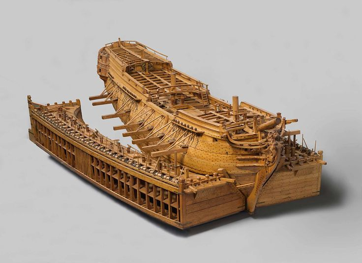 140 best images about wood model ships on Pinterest | Models, Tall ships and Scale model ships