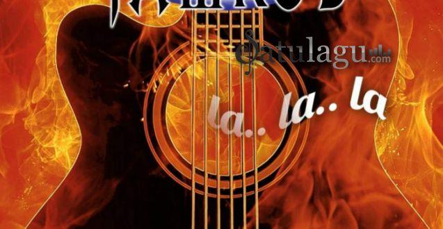 Download Koleksi Lagu Jamrud Akustikan Full Album Mp3