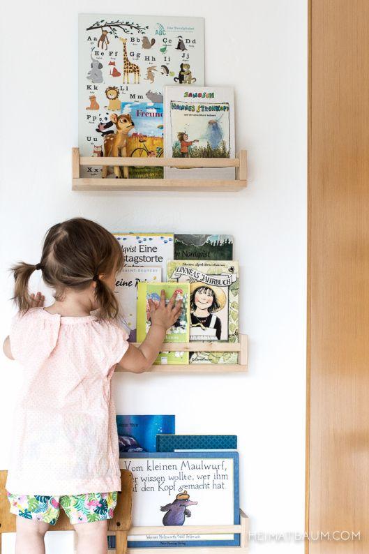 Die besten 25 ikea gew rzregal ideen auf pinterest for Ikea kinderspiel