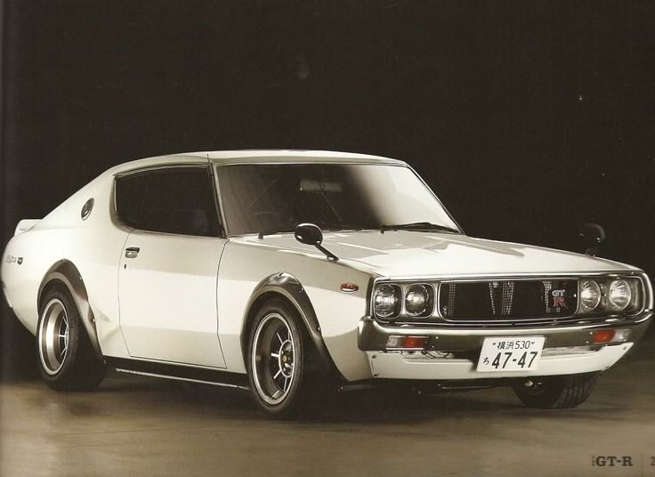 Best Cars Images On Pinterest Japanese Cars Dream Cars And
