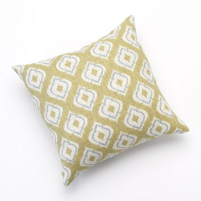 Kohls Throw Pillow Covers : 17 Best images about Pillows And Pillow Covers on Pinterest Geometric pillow, Beach pillow and ...