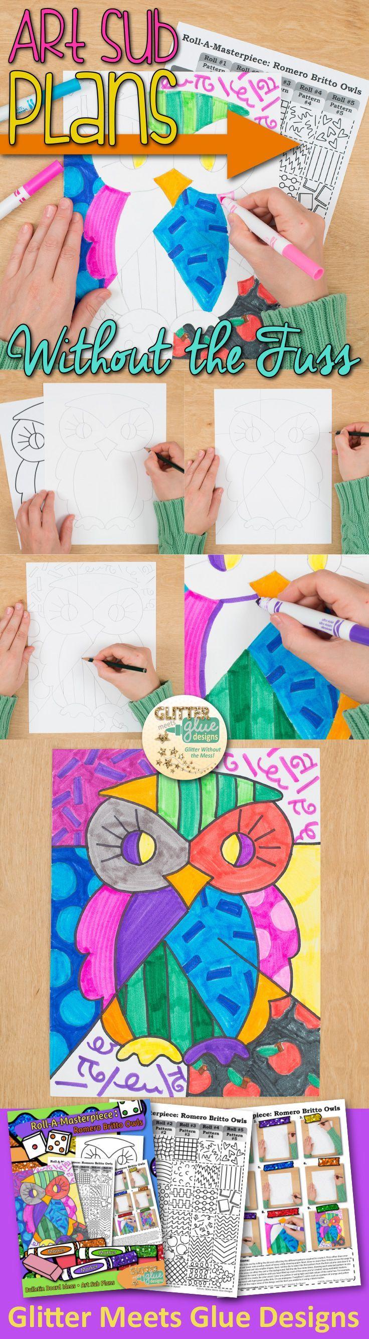 best 25 pop art for kids ideas on pinterest middle art
