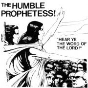 "Children of God/The Family publication, ""The Humble Prophetess"". In this publication (dated 1980), David Berg predicts a future when Karen Zerby (""Mama Maria"") and Ricky Rodriguez (""Davidito"") will be Prophets who speak to all the peoples of the world. As Ricky Rodriguez committed murder-suicide, and The Family is the cult-equivalent of radioactive waste, if I were Karen Zerby, I wouldn't hold my breath."