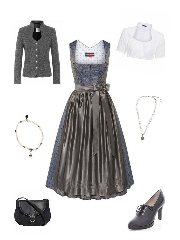 die besten 25 oktoberfest outfit damen ideen auf pinterest dirndl outfit bavaria lederhosen. Black Bedroom Furniture Sets. Home Design Ideas