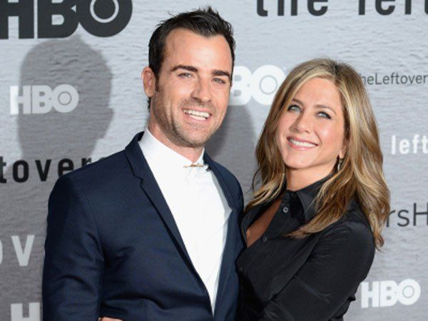 Is Jennifer Aniston Pregnant – Jennifer Aniston Expecting Baby | OK! Magazine