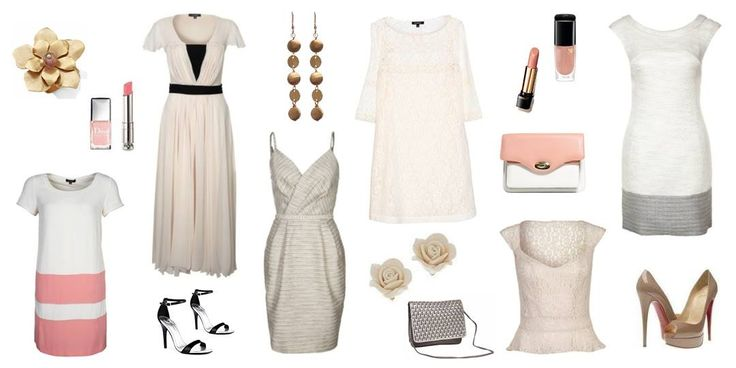 Dresses AXARA