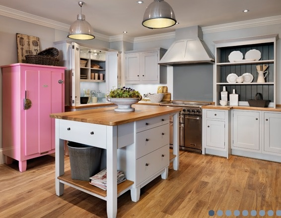 1000 images about shaker style kitchens on pinterest for Kitchen ideas john lewis