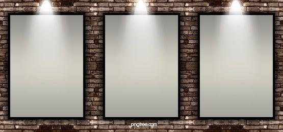 براويز صور 2020 اطارات مزخرفة للصور Flower Frame Pink Wallpaper Iphone Certificate Background