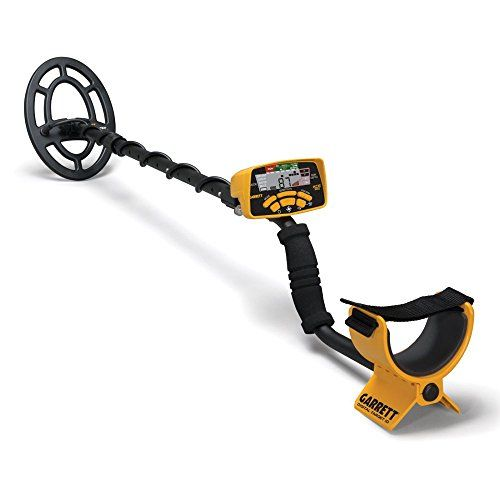 Special Offers - Garrett Ace 300 Metal Detector For Sale - In stock & Free Shipping. You can save more money! Check It (October 22 2016 at 08:37AM) >> http://chainsawusa.net/garrett-ace-300-metal-detector-for-sale/