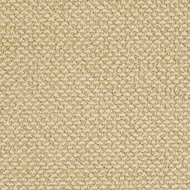 Loop carpeting in style so keen color sisal by shaw for Berber carpet cost per square yard