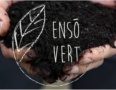Enso Vert is a service designed for the Lille Design For Change 2015 competition. The competition had 3 topic categories : climate change, mass catering and textile and mobility. We chose the climate change category. The main idea of our service is to cre…