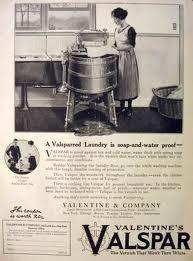 washing machines vintage - Google Search