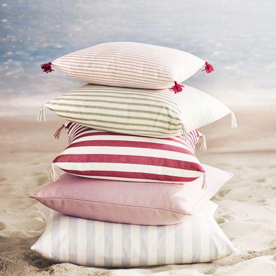 Ian-Mankin-Cushions