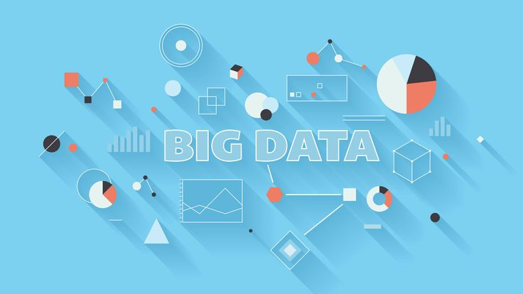 If you can't hire a data scientist or develop one internally, you can outsource our Big Data Analytics. Our team has functional & technology design expertise. for more info: http://www.thinklayer.com/outsourcing/big-data-analytics/