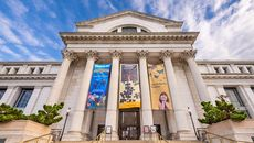 Museums Outnumber Starbucks and McDonalds Locations in the U.S.